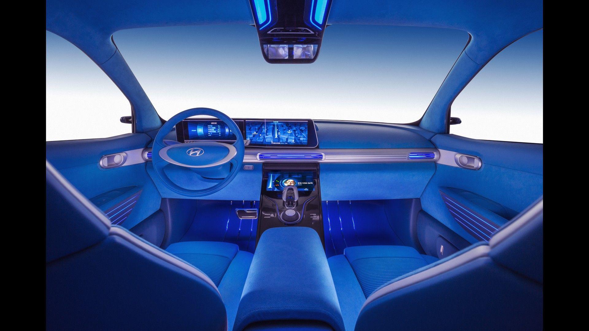 hyundai-fe-fuel-cell-concept (8)