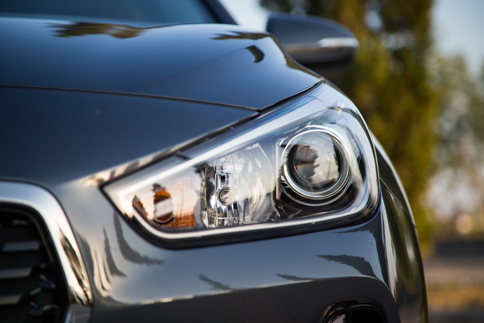Test_Drive_Hyundai_i30_1.6_CRDi_Auto_04