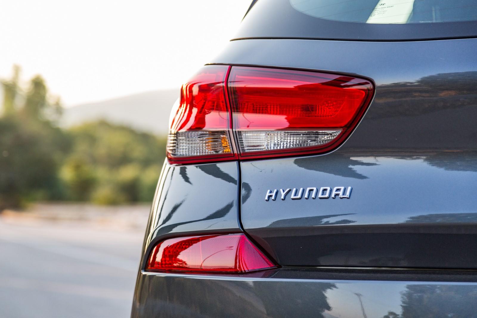 Test_Drive_Hyundai_i30_1.6_CRDi_Auto_05