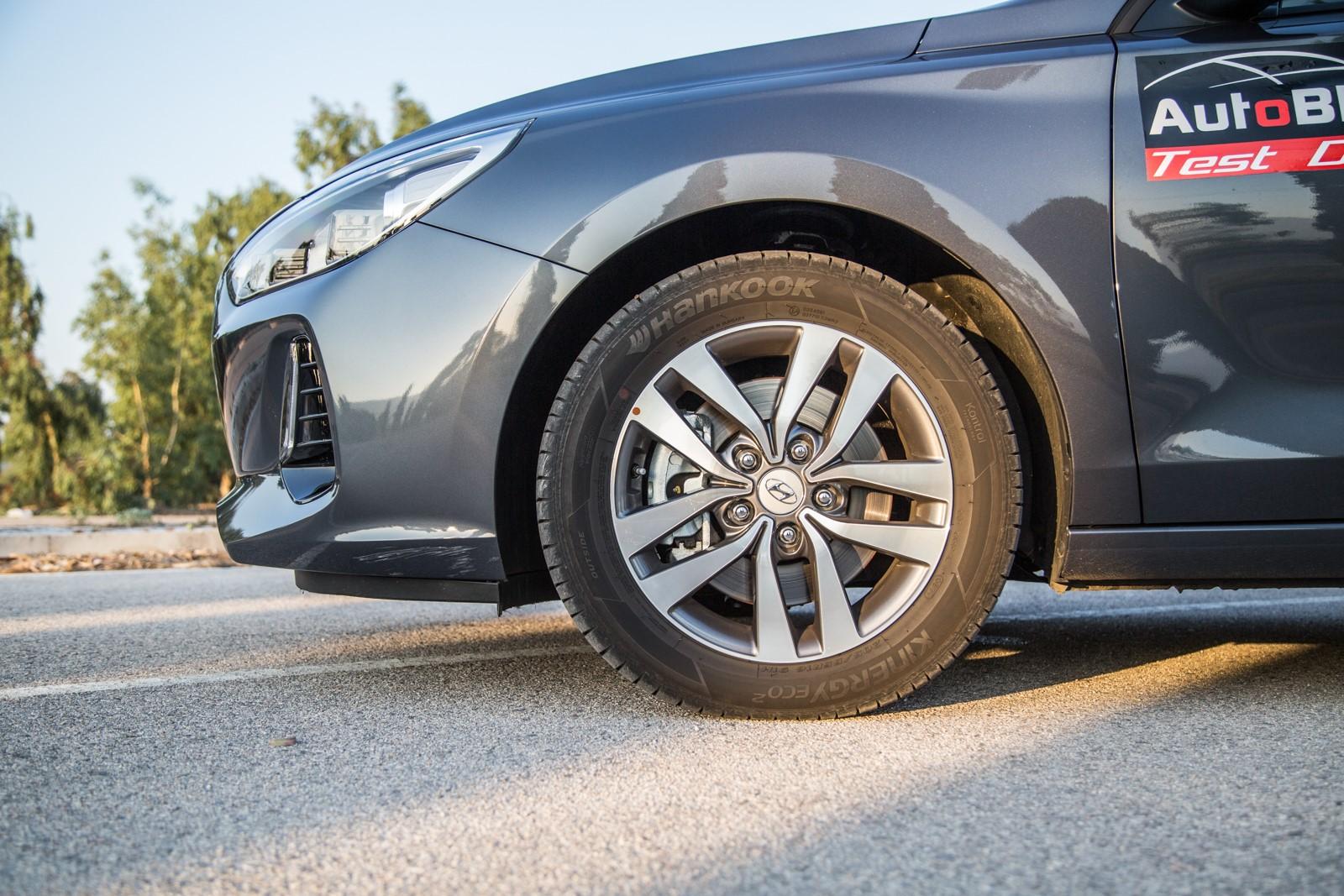Test_Drive_Hyundai_i30_1.6_CRDi_Auto_07