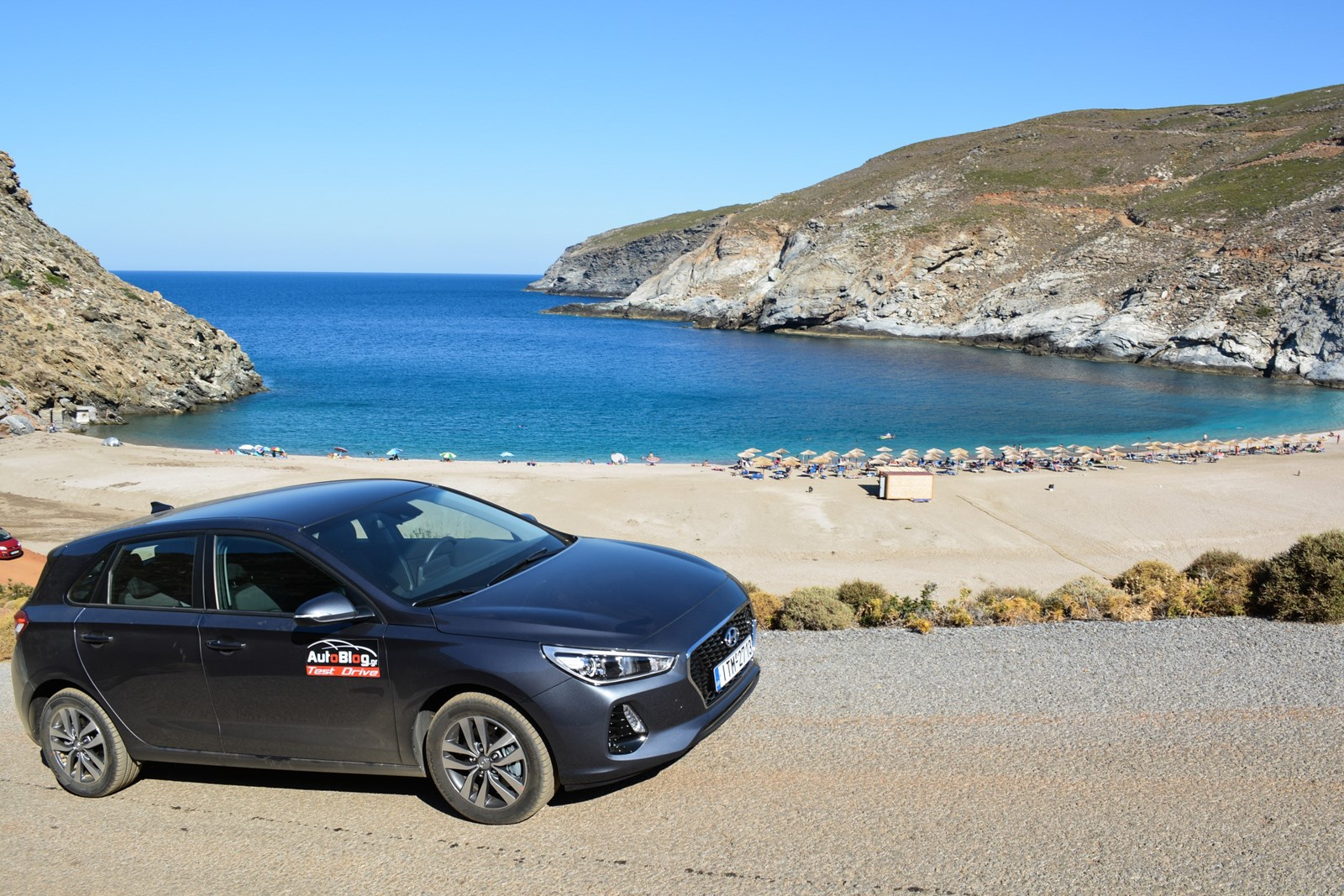 Test_Drive_Hyundai_i30_1.6_CRDi_Auto_12