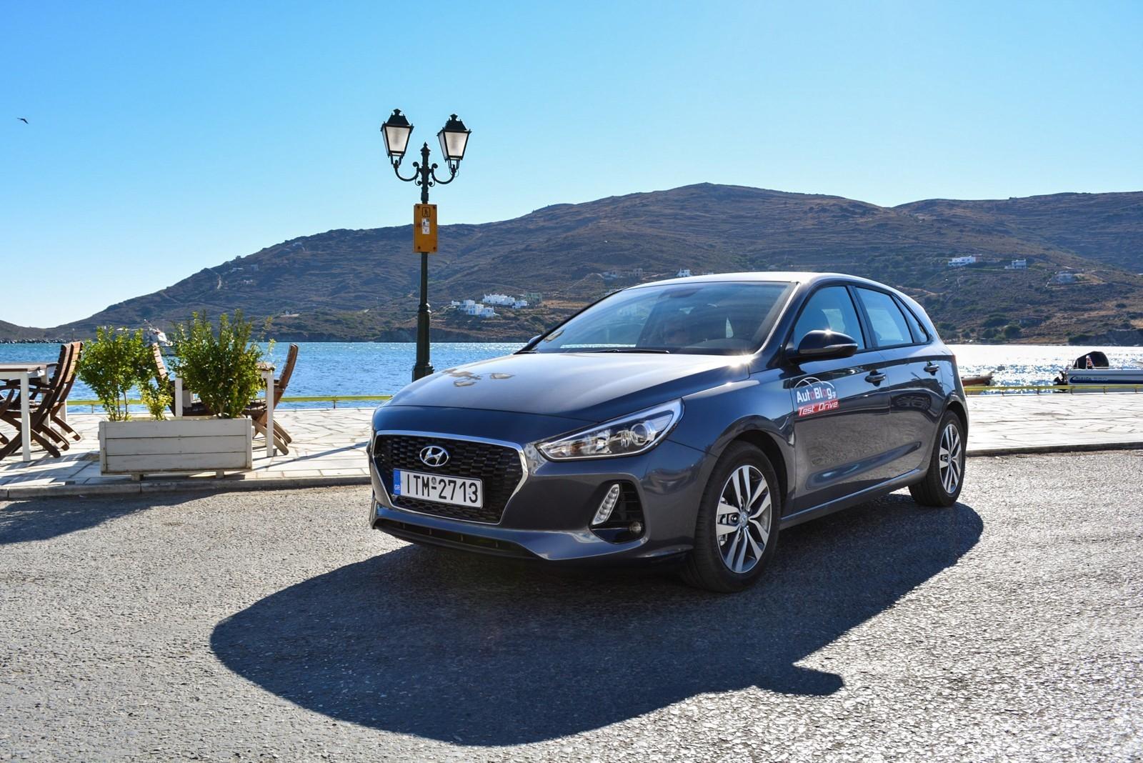 Test_Drive_Hyundai_i30_1.6_CRDi_Auto_14