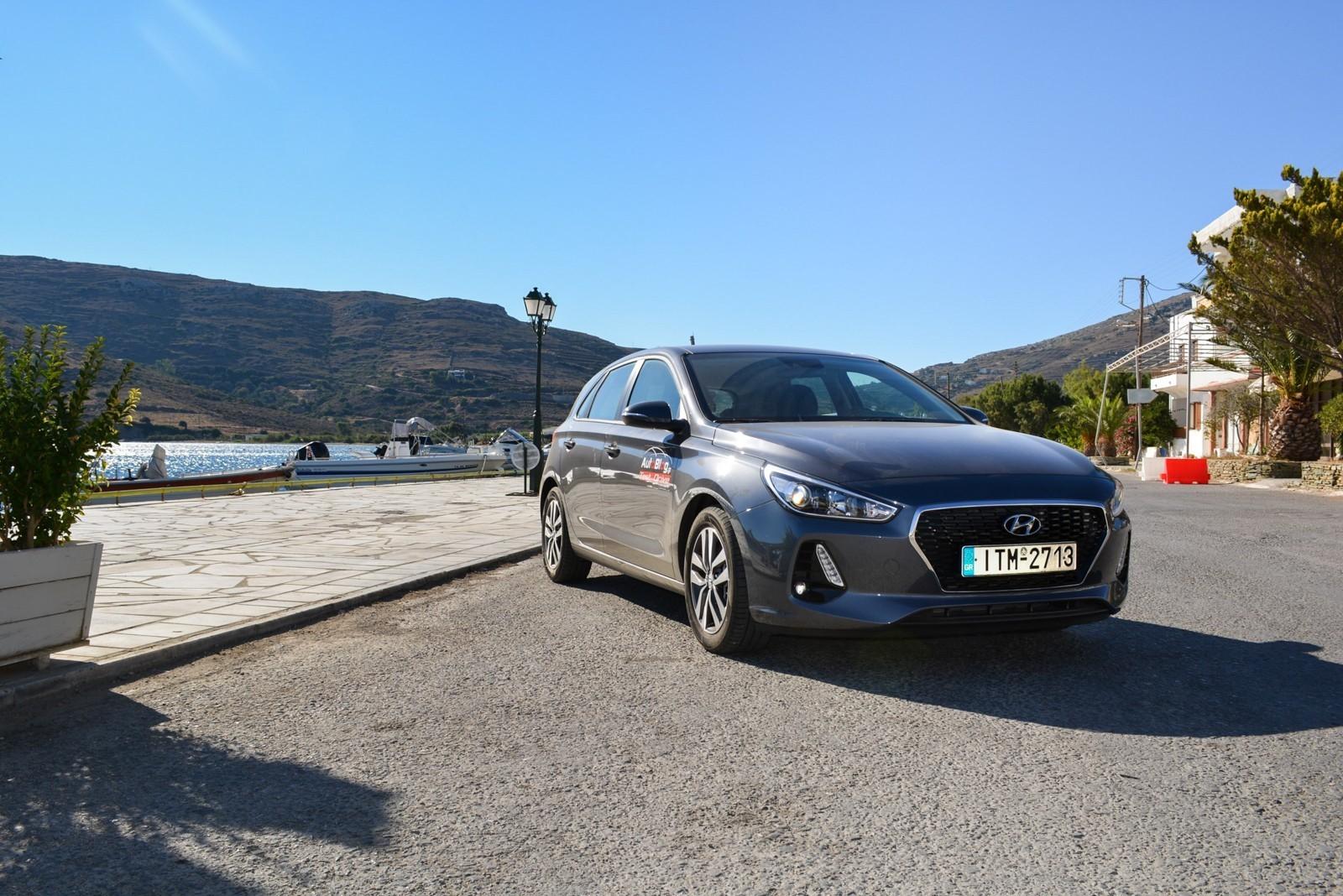 Test_Drive_Hyundai_i30_1.6_CRDi_Auto_15