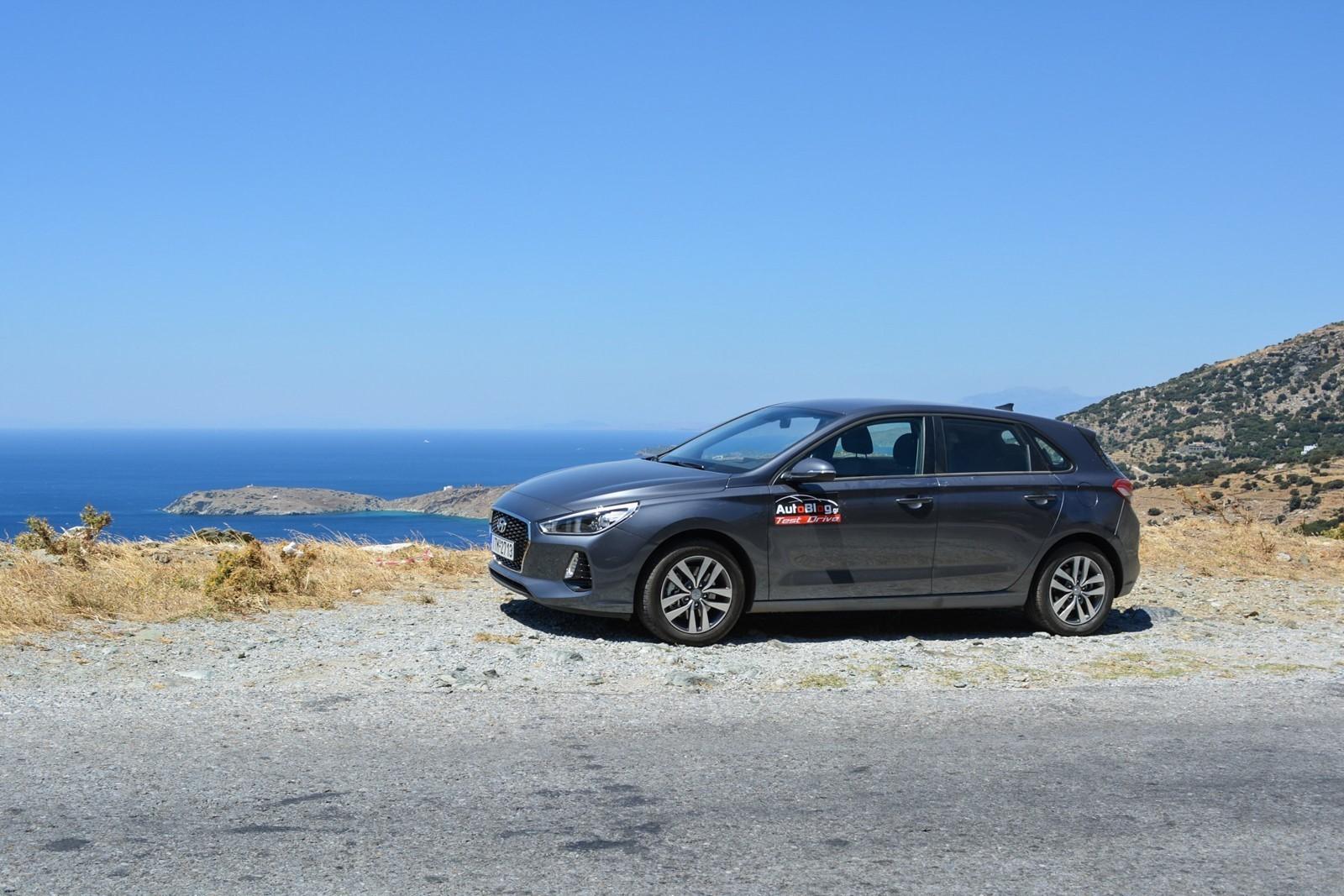 Test_Drive_Hyundai_i30_1.6_CRDi_Auto_16