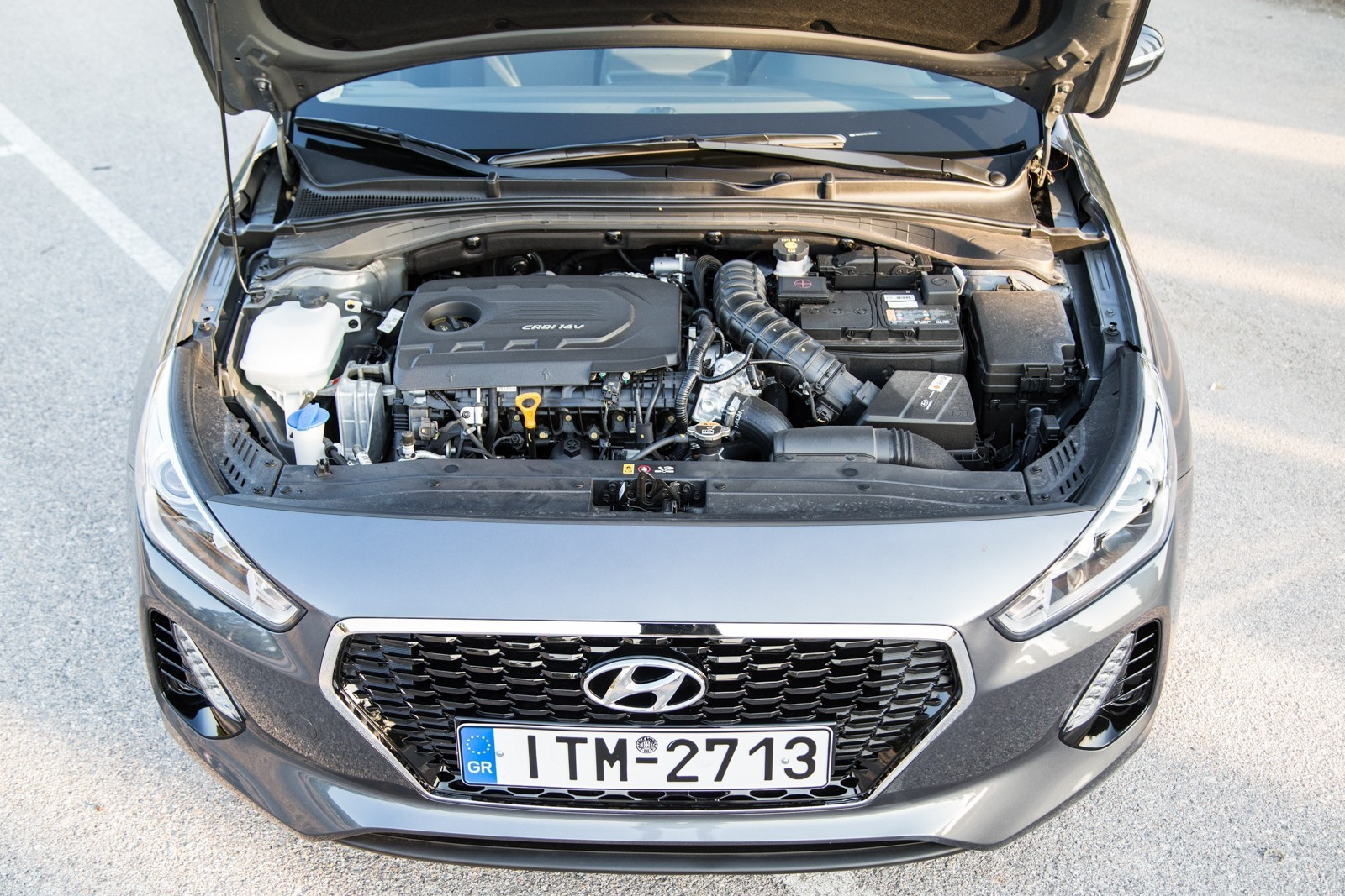 Test_Drive_Hyundai_i30_1.6_CRDi_Auto_18
