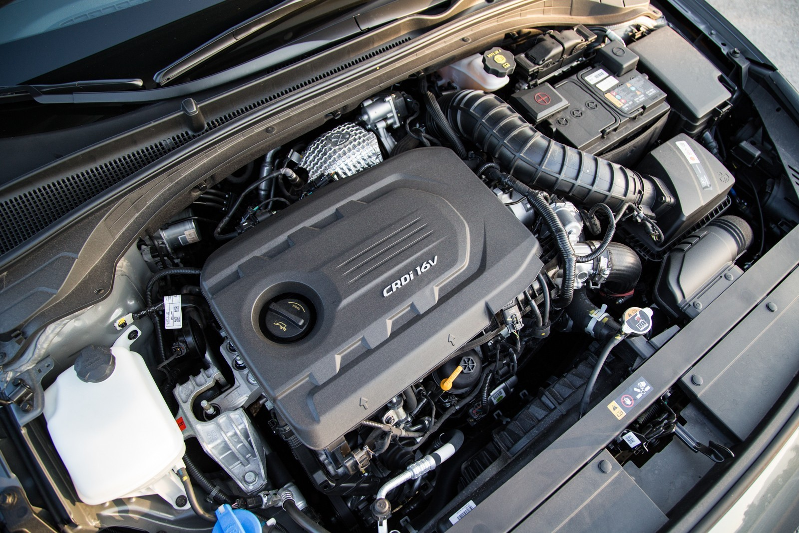 Test_Drive_Hyundai_i30_1.6_CRDi_Auto_19