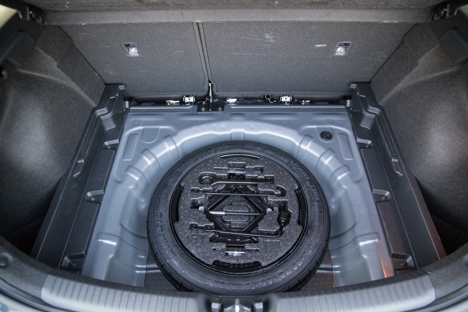 Test_Drive_Hyundai_i30_1.6_CRDi_Auto_21
