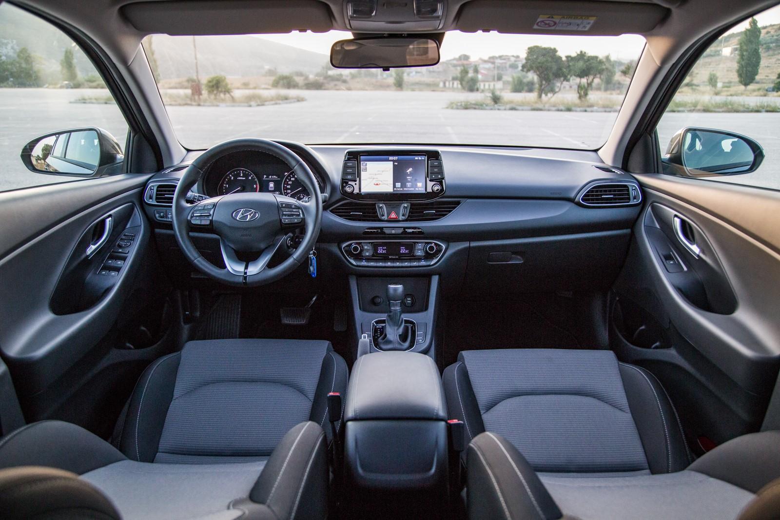 Test_Drive_Hyundai_i30_1.6_CRDi_Auto_23