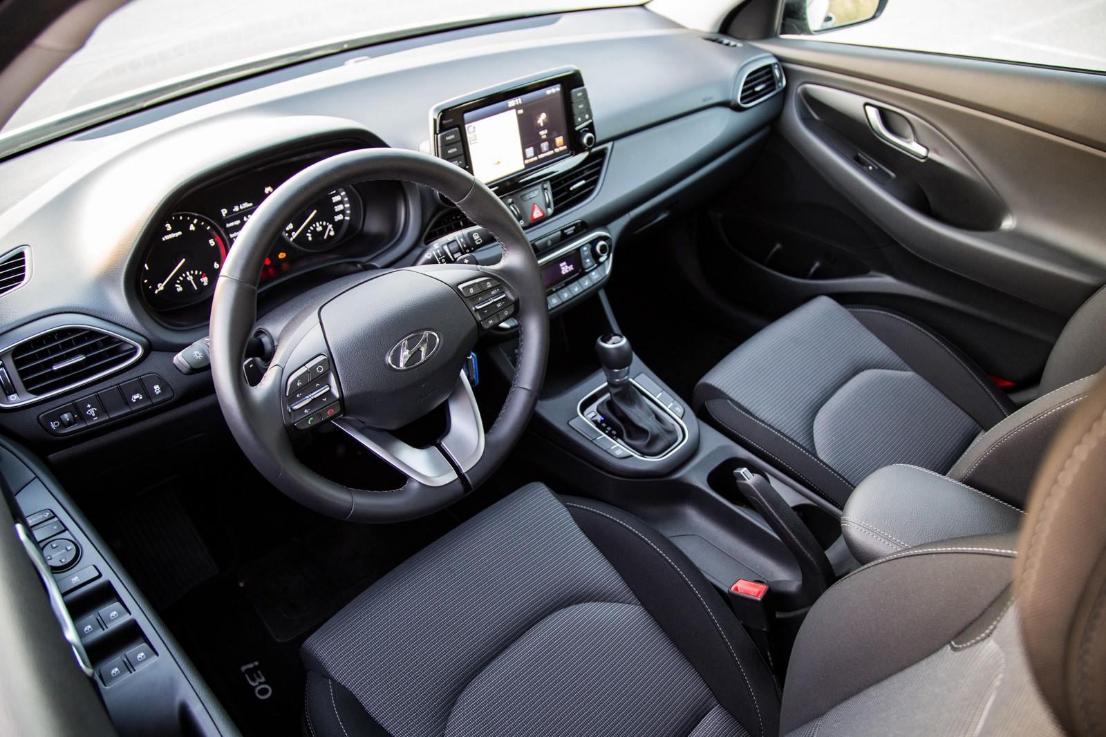 Test_Drive_Hyundai_i30_1.6_CRDi_Auto_27
