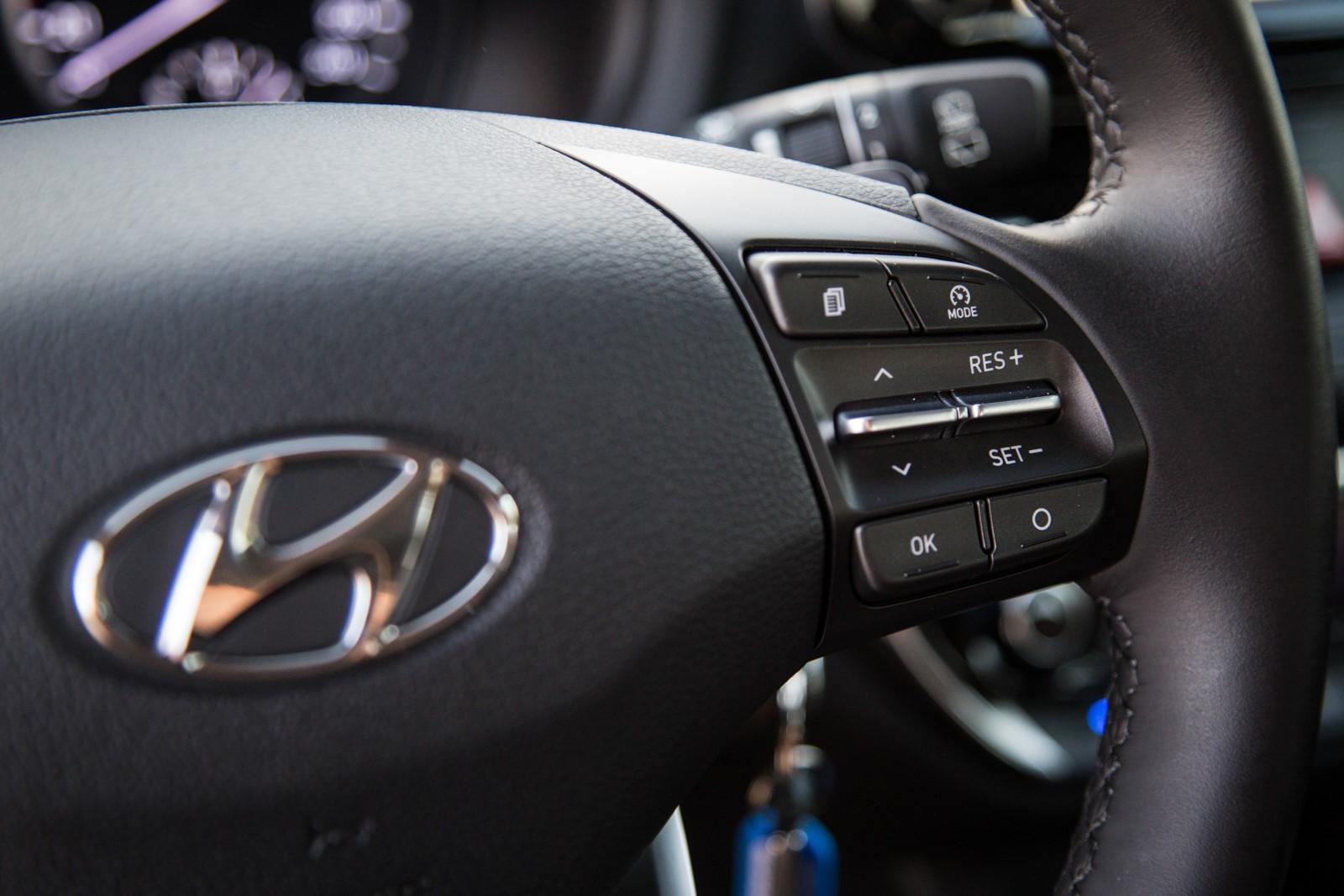 Test_Drive_Hyundai_i30_1.6_CRDi_Auto_32