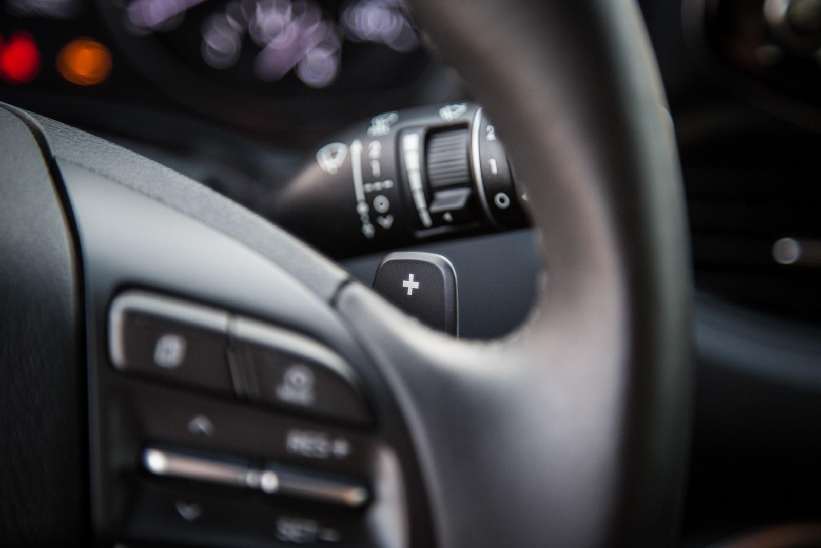 Test_Drive_Hyundai_i30_1.6_CRDi_Auto_33