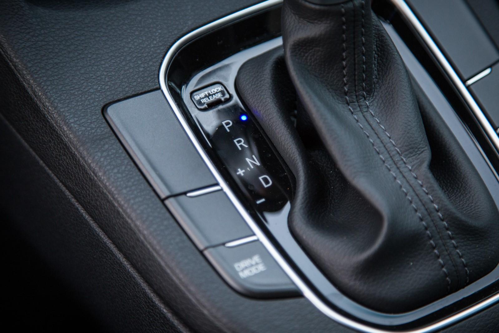 Test_Drive_Hyundai_i30_1.6_CRDi_Auto_34