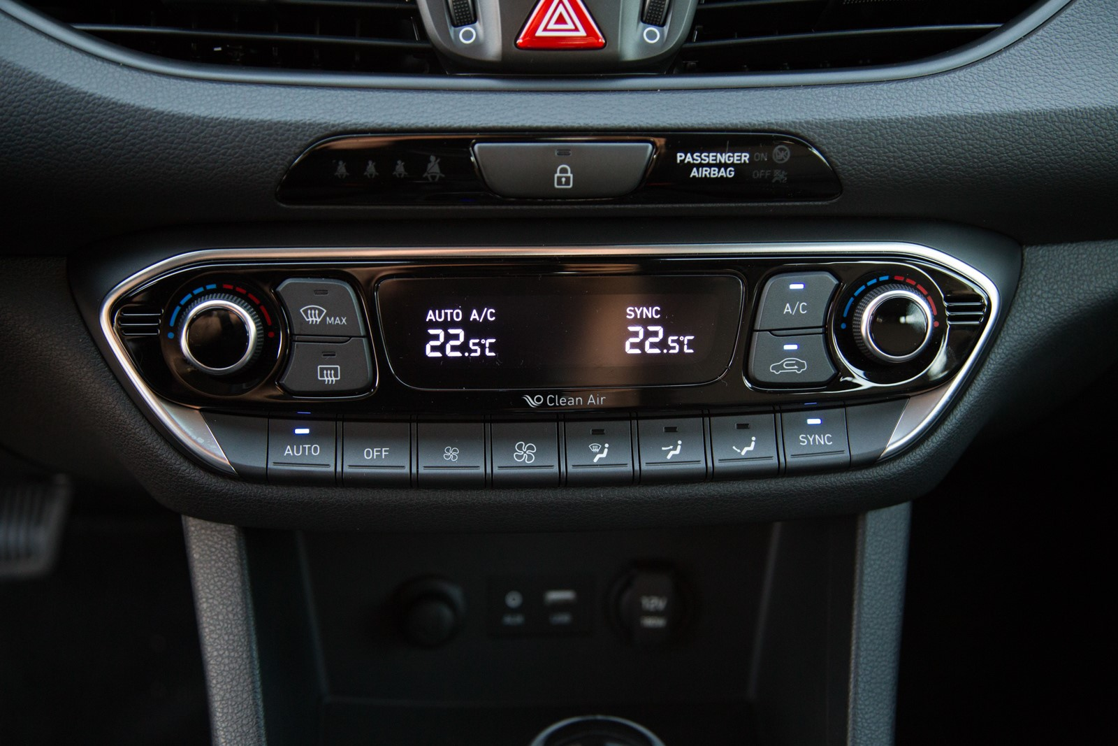 Test_Drive_Hyundai_i30_1.6_CRDi_Auto_36