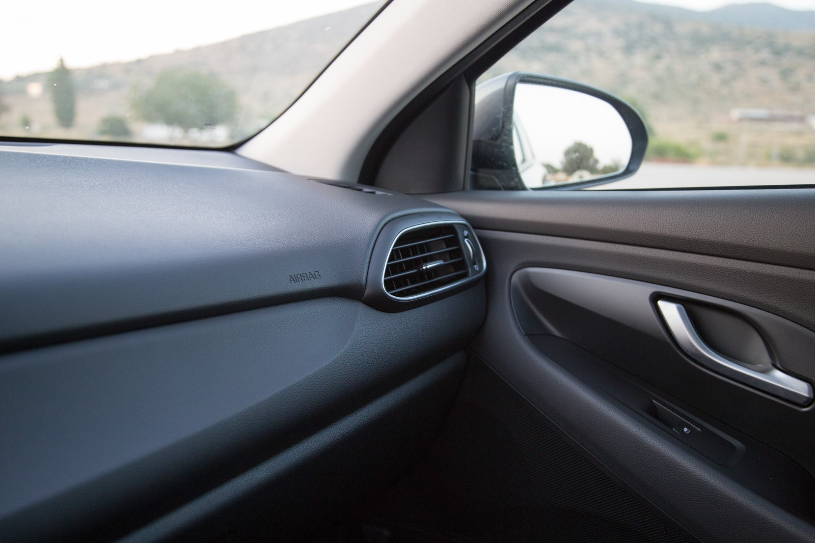 Test_Drive_Hyundai_i30_1.6_CRDi_Auto_38