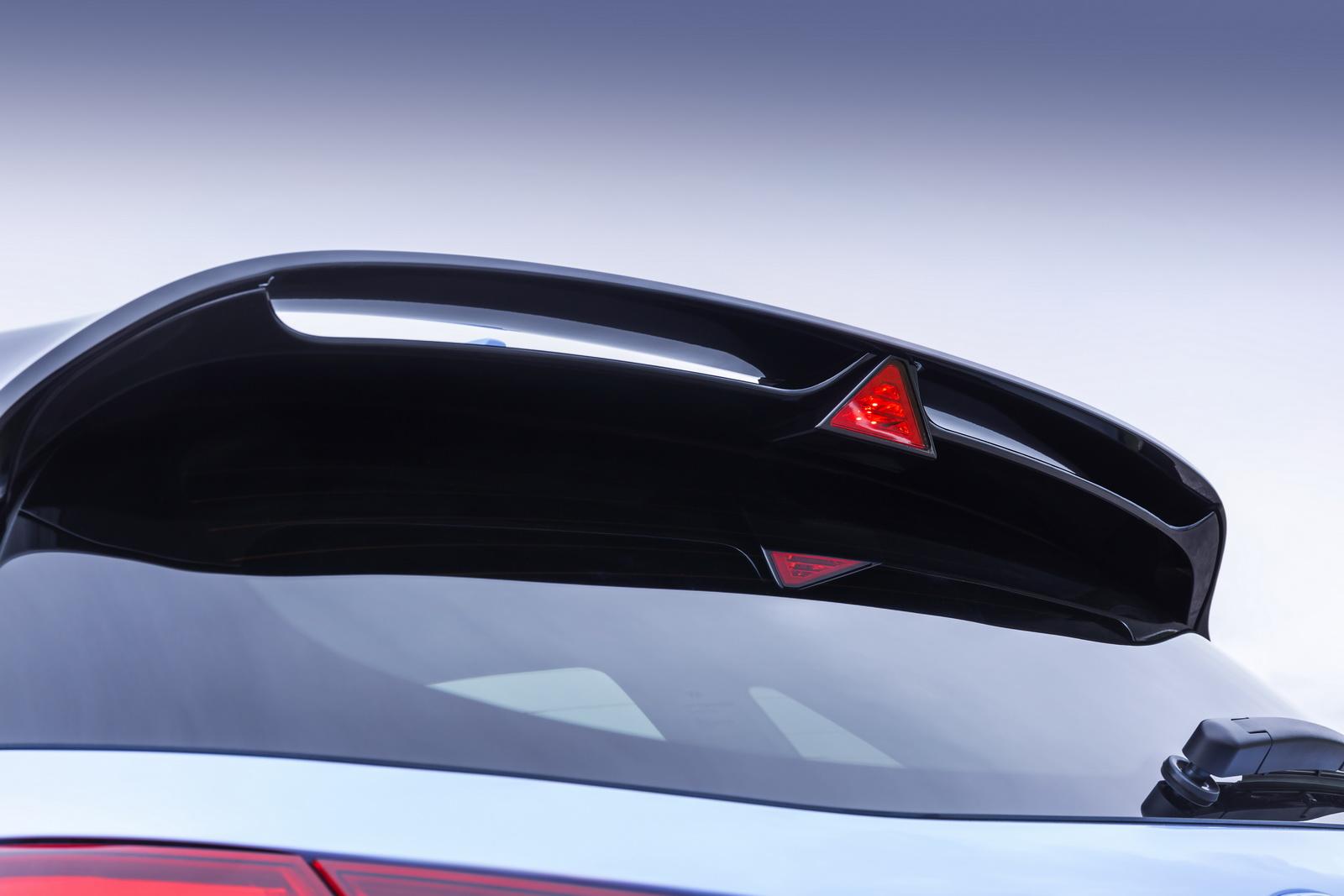 Hyundai i30 N 2018 (19)