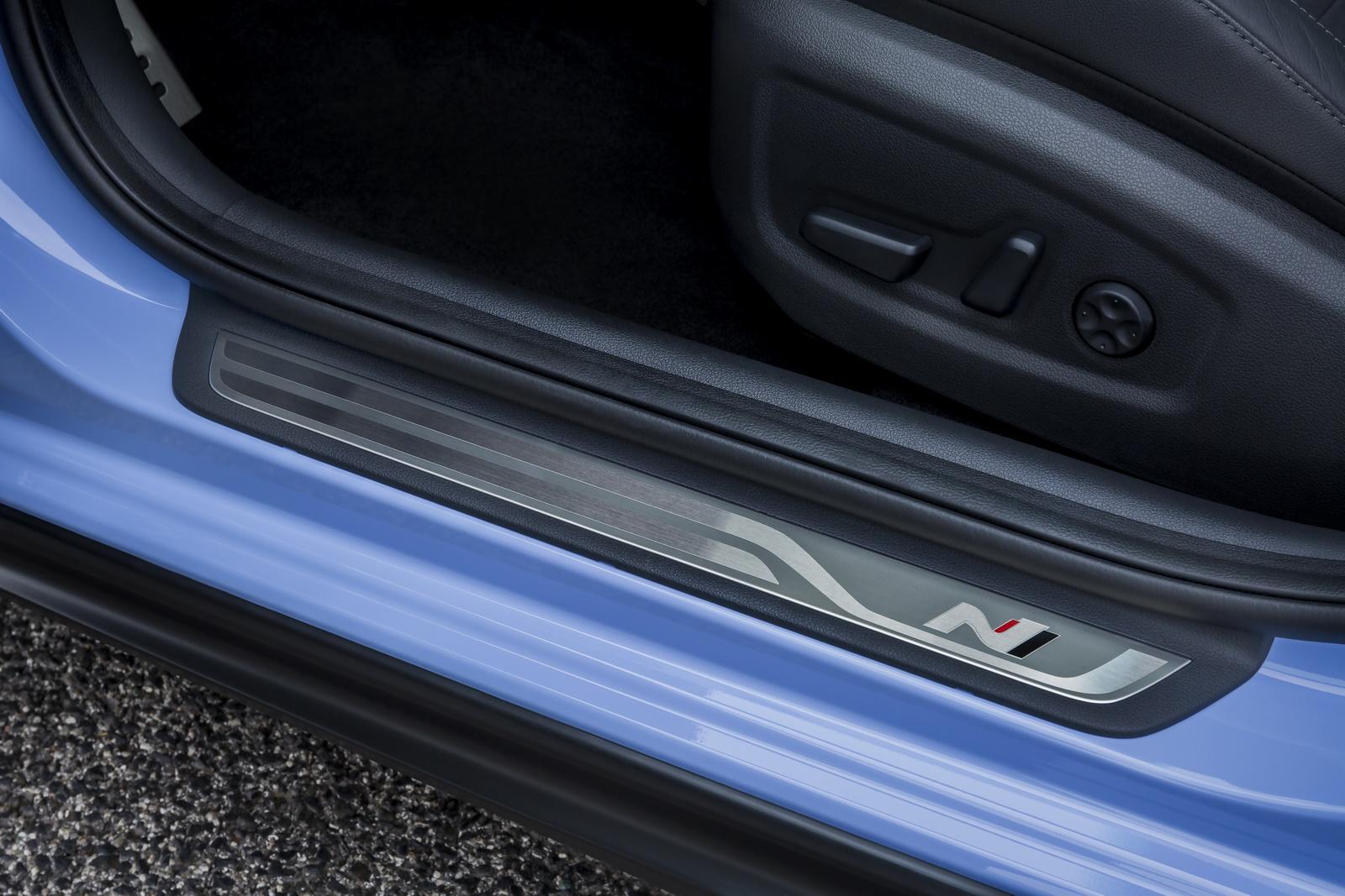 Hyundai i30 N 2018 (20)