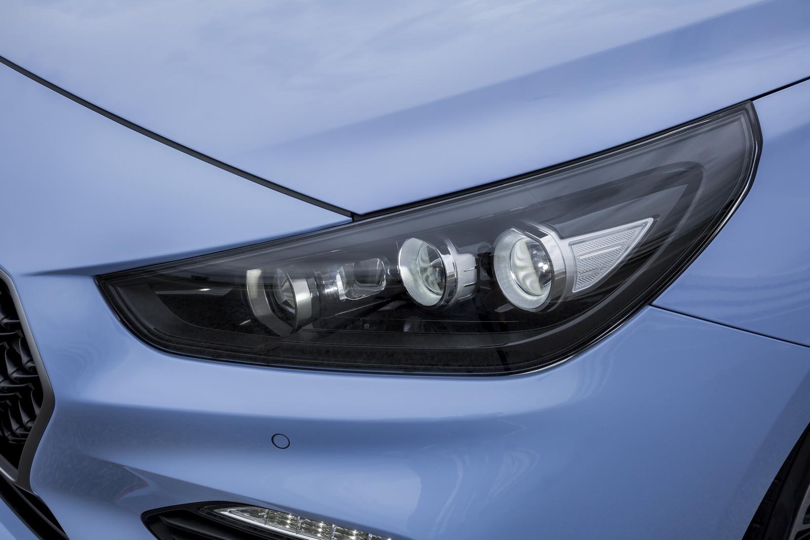Hyundai i30 N 2018 (21)