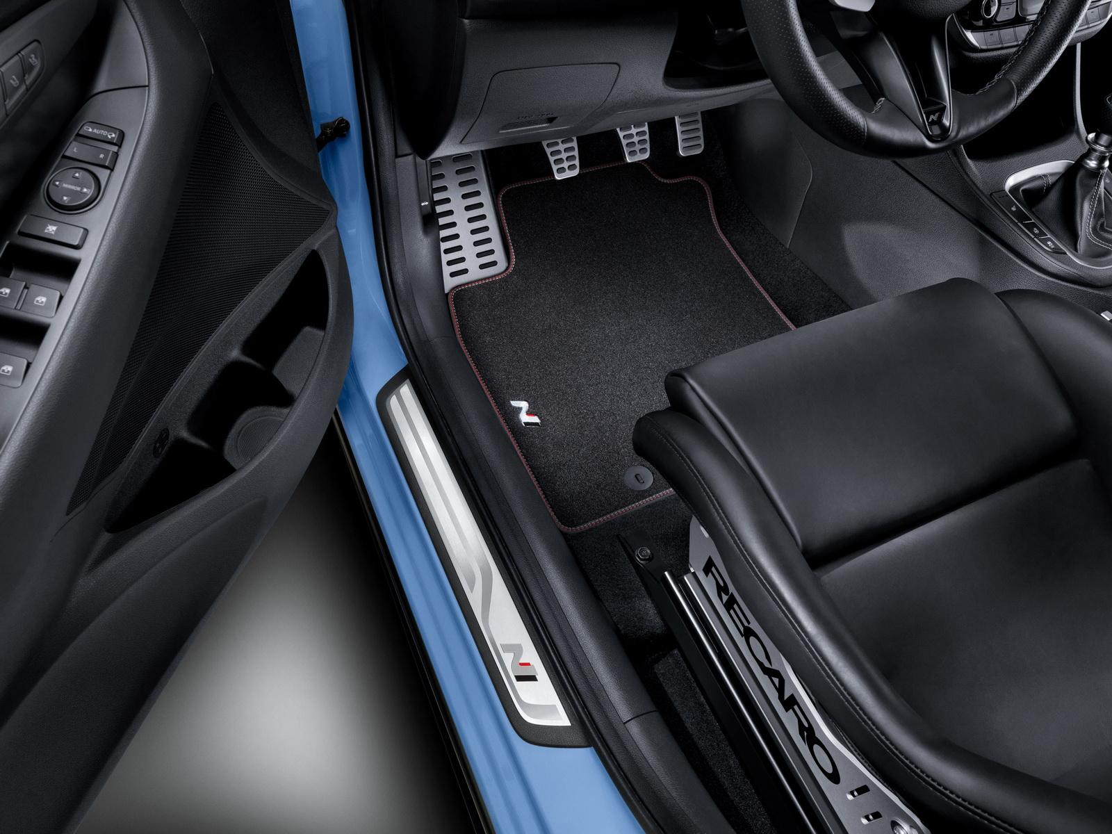 Hyundai_i30_N_Parts_0003