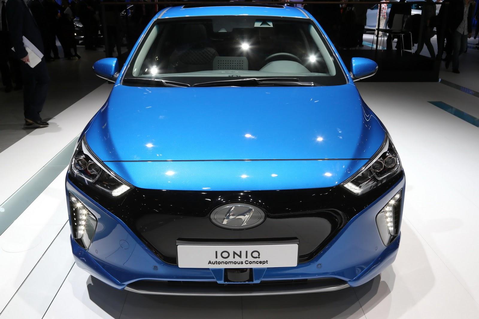Hyundai-Autonomous-Ioniq-1