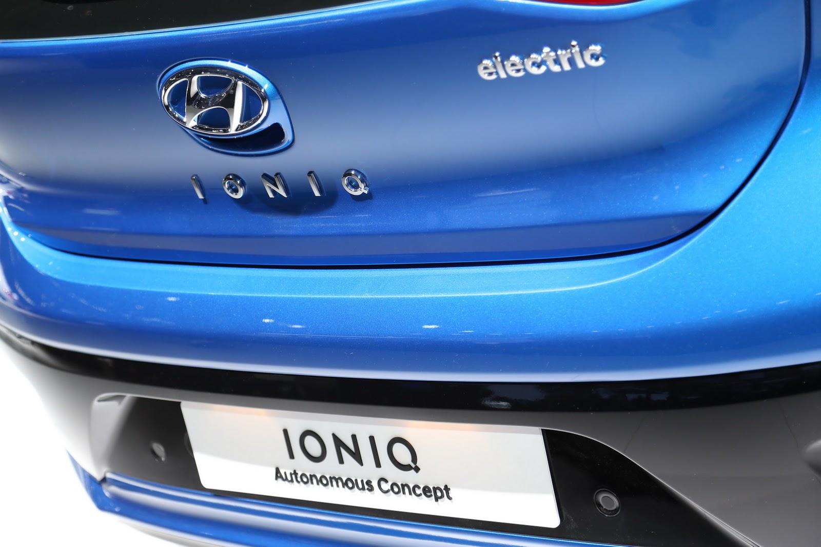 Hyundai-Autonomous-Ioniq-3