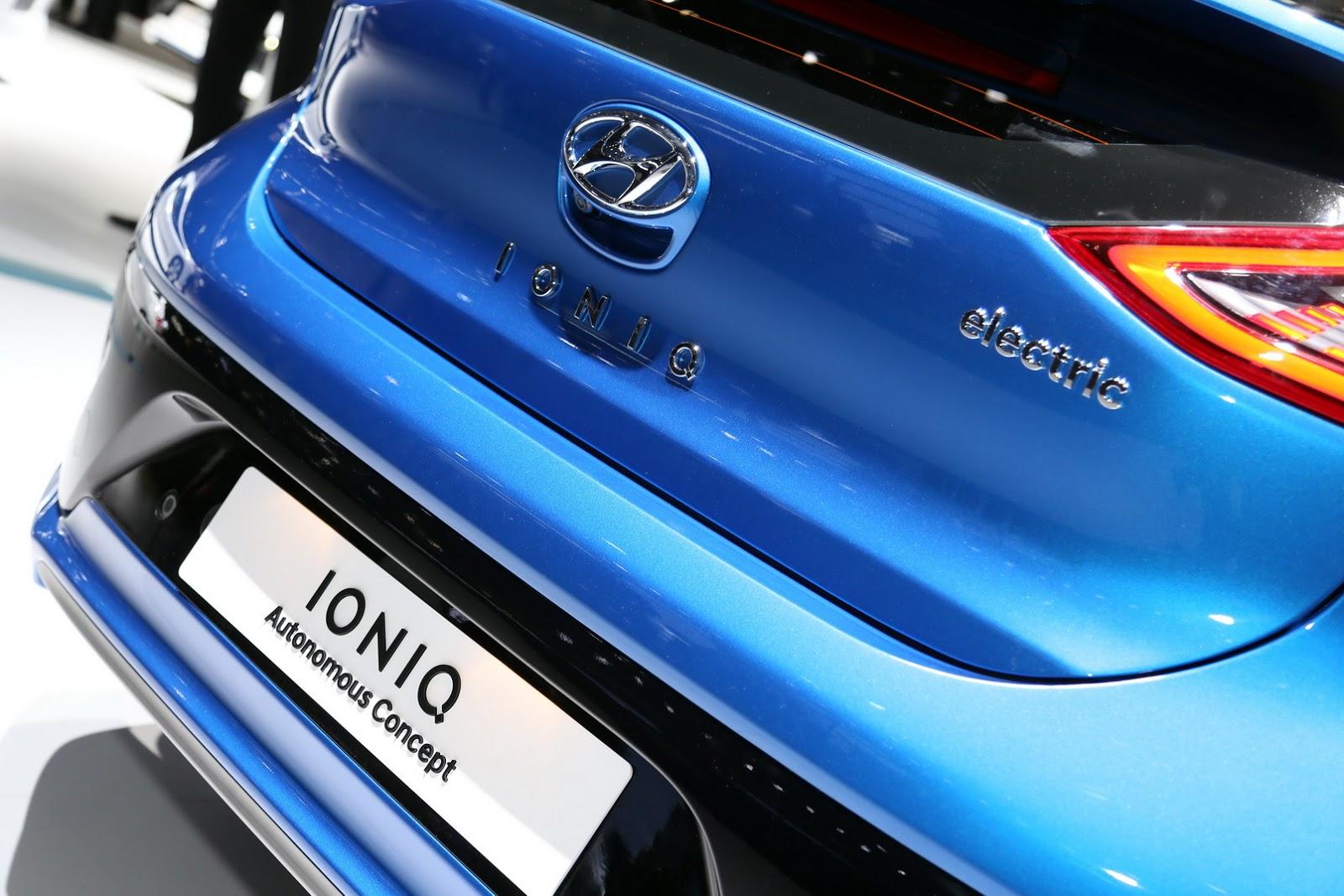 Hyundai-Autonomous-Ioniq-4