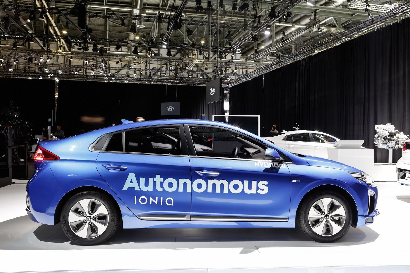 I-Hyundai-Autonomous-Ioniq-1