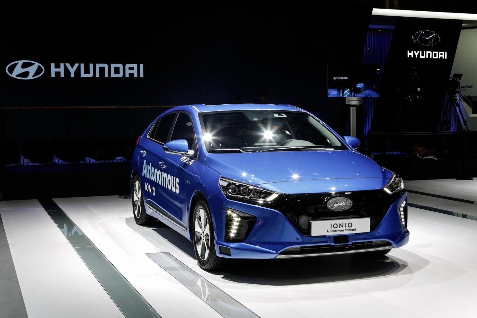 I-Hyundai-Autonomous-Ioniq-2