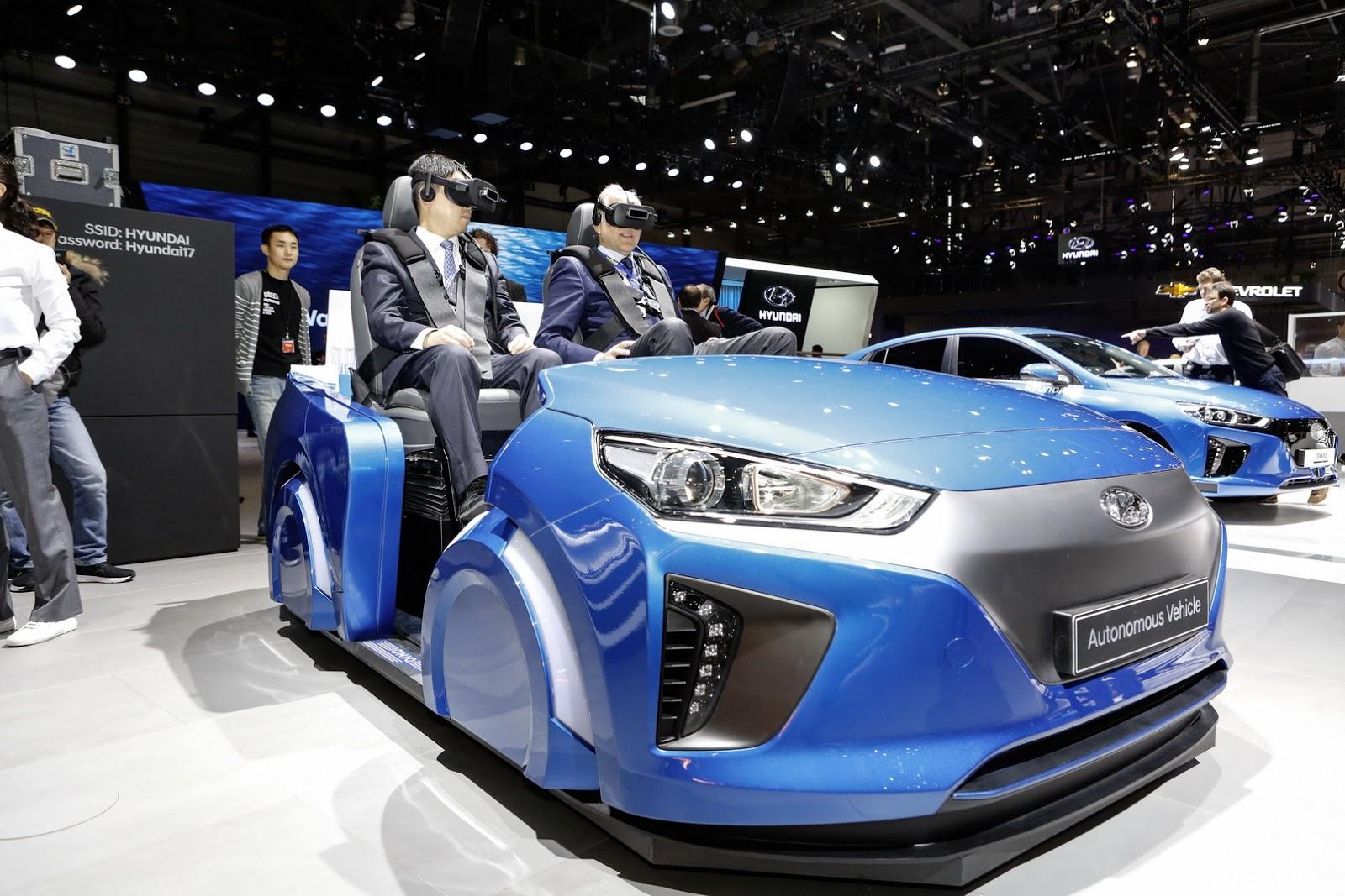 I-Hyundai-Autonomous-Ioniq-3