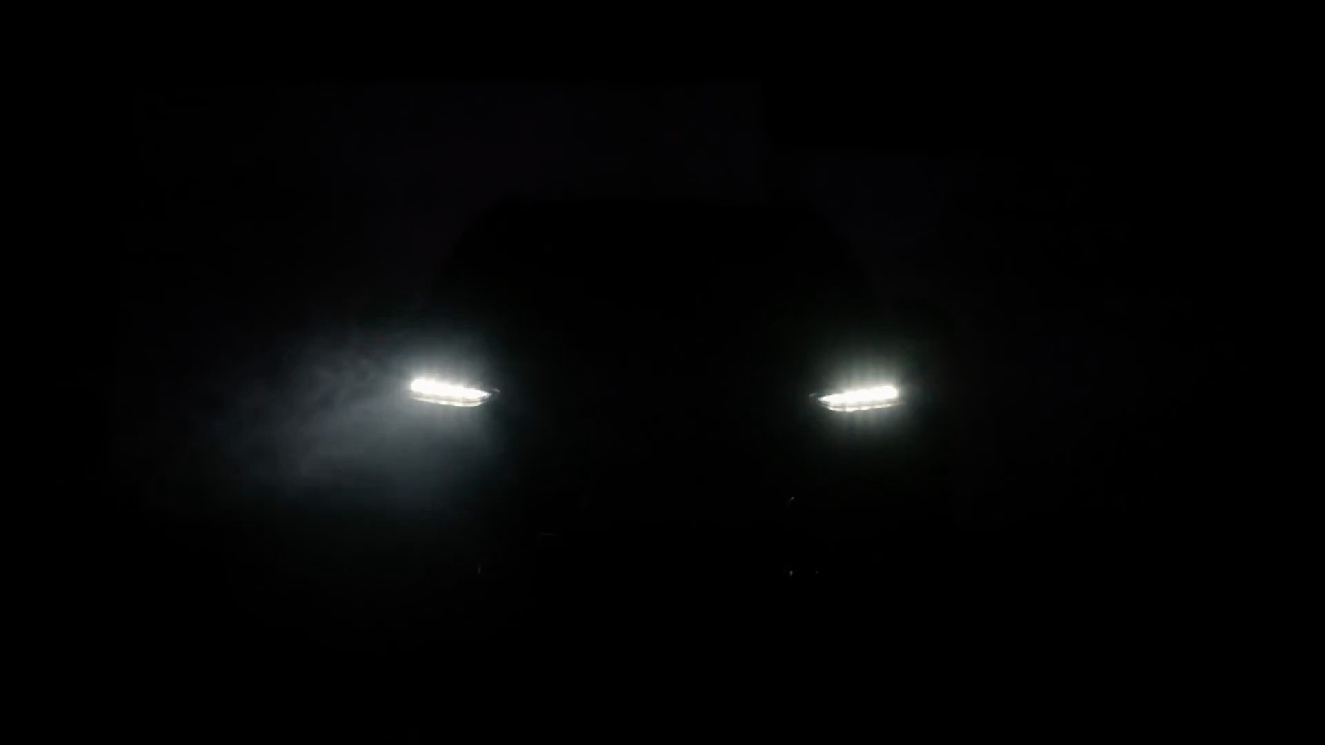 Hyundai Kona Teasers (10)