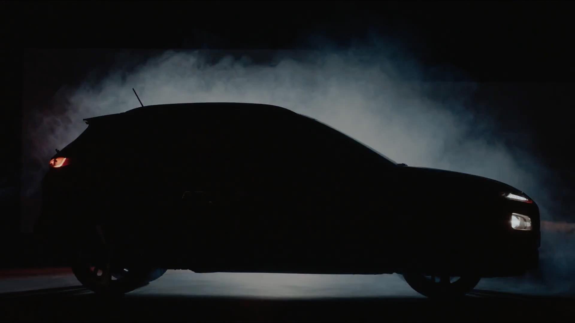 Hyundai Kona Teasers (11)