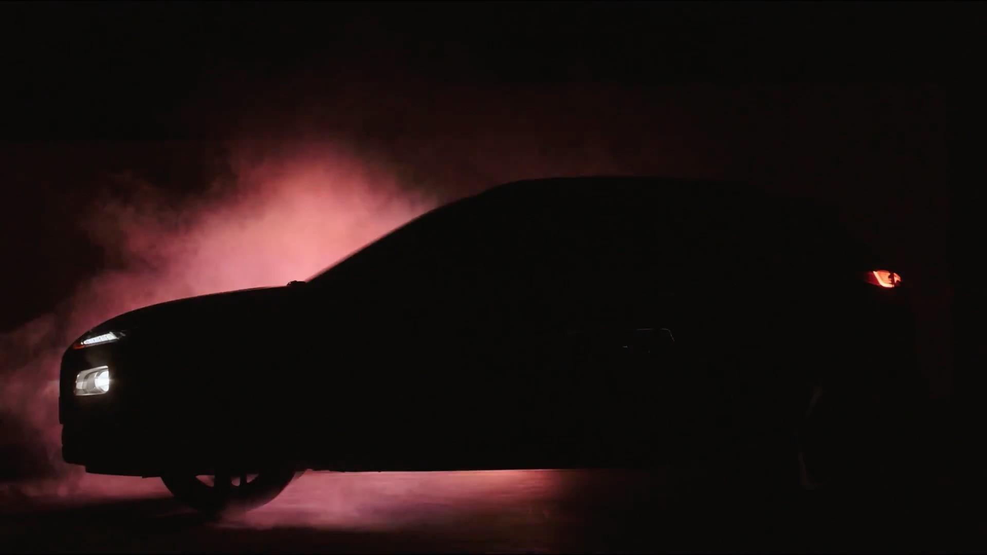 Hyundai Kona Teasers (13)
