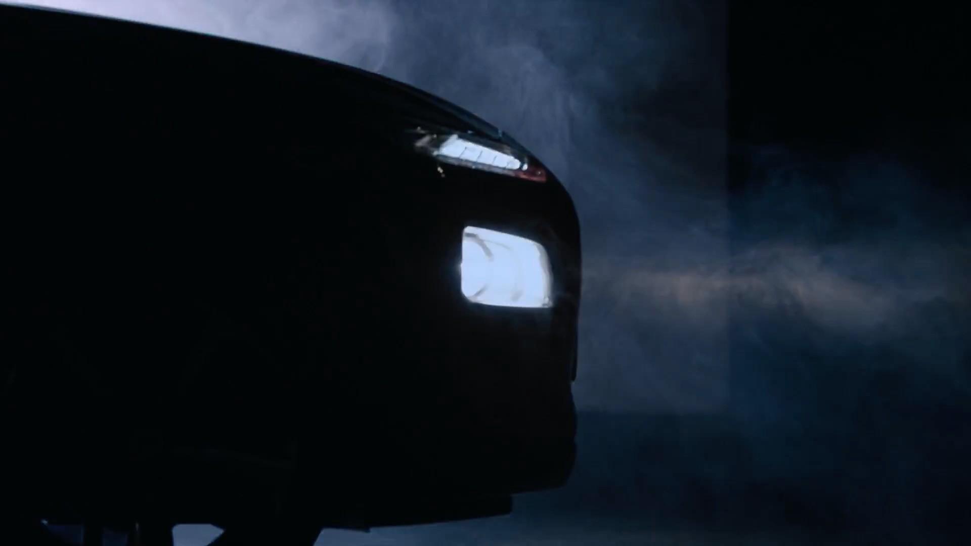 Hyundai Kona Teasers (3)