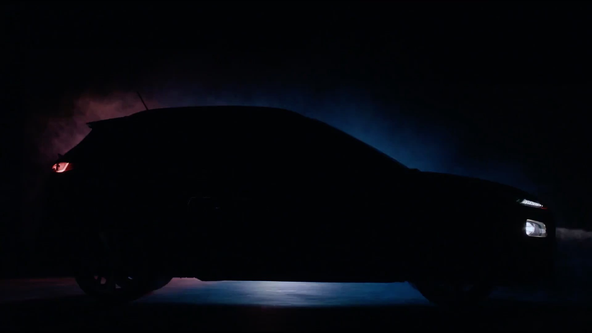 Hyundai Kona Teasers (5)