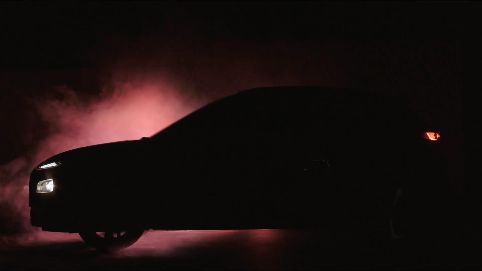 Hyundai Kona Teasers (6)