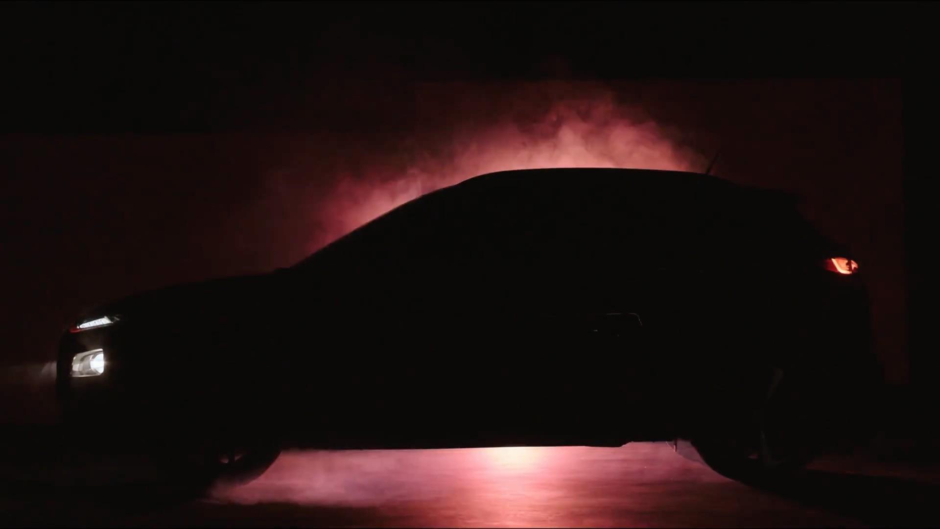 Hyundai Kona Teasers (7)
