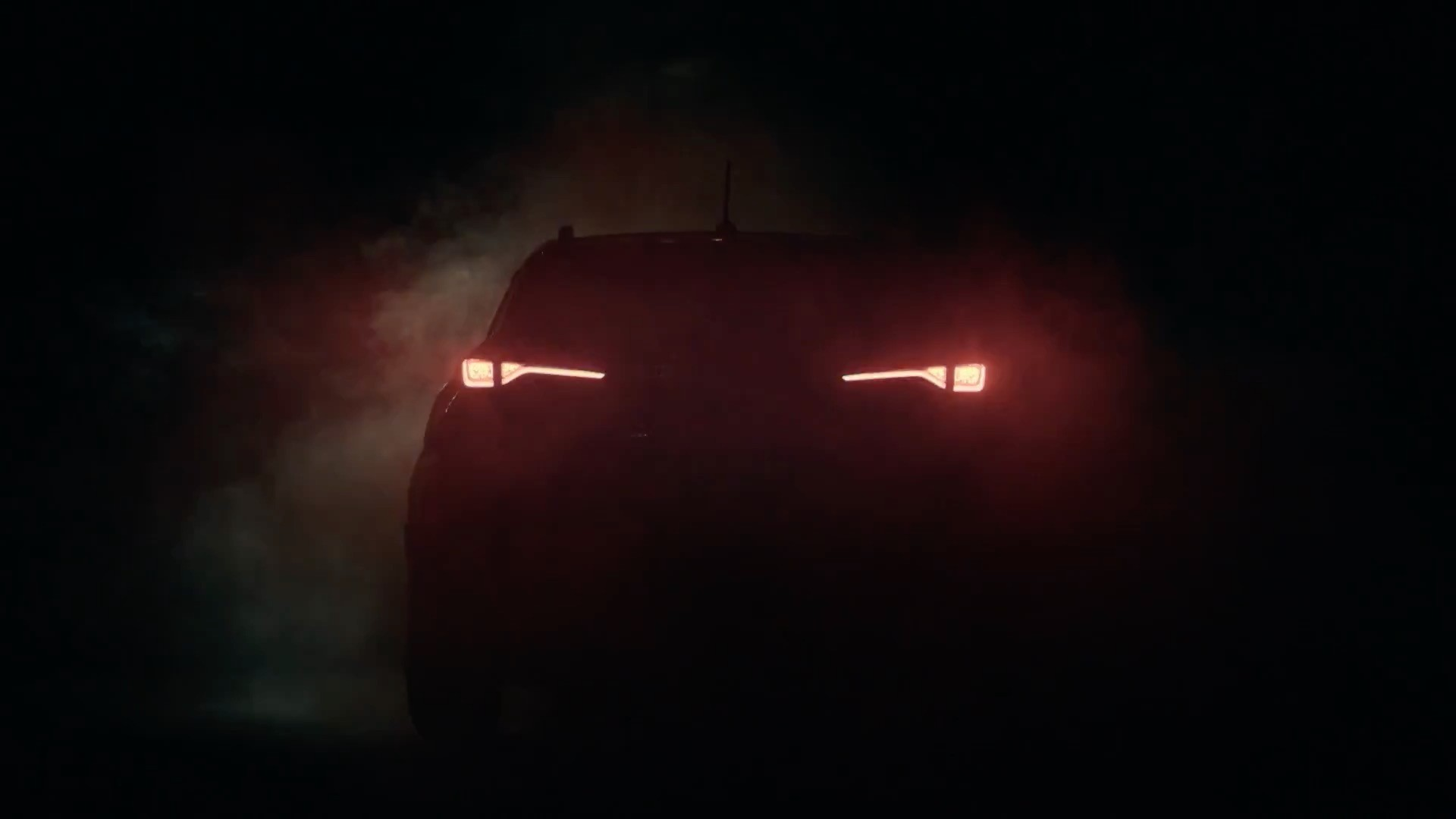 Hyundai Kona Teasers (8)