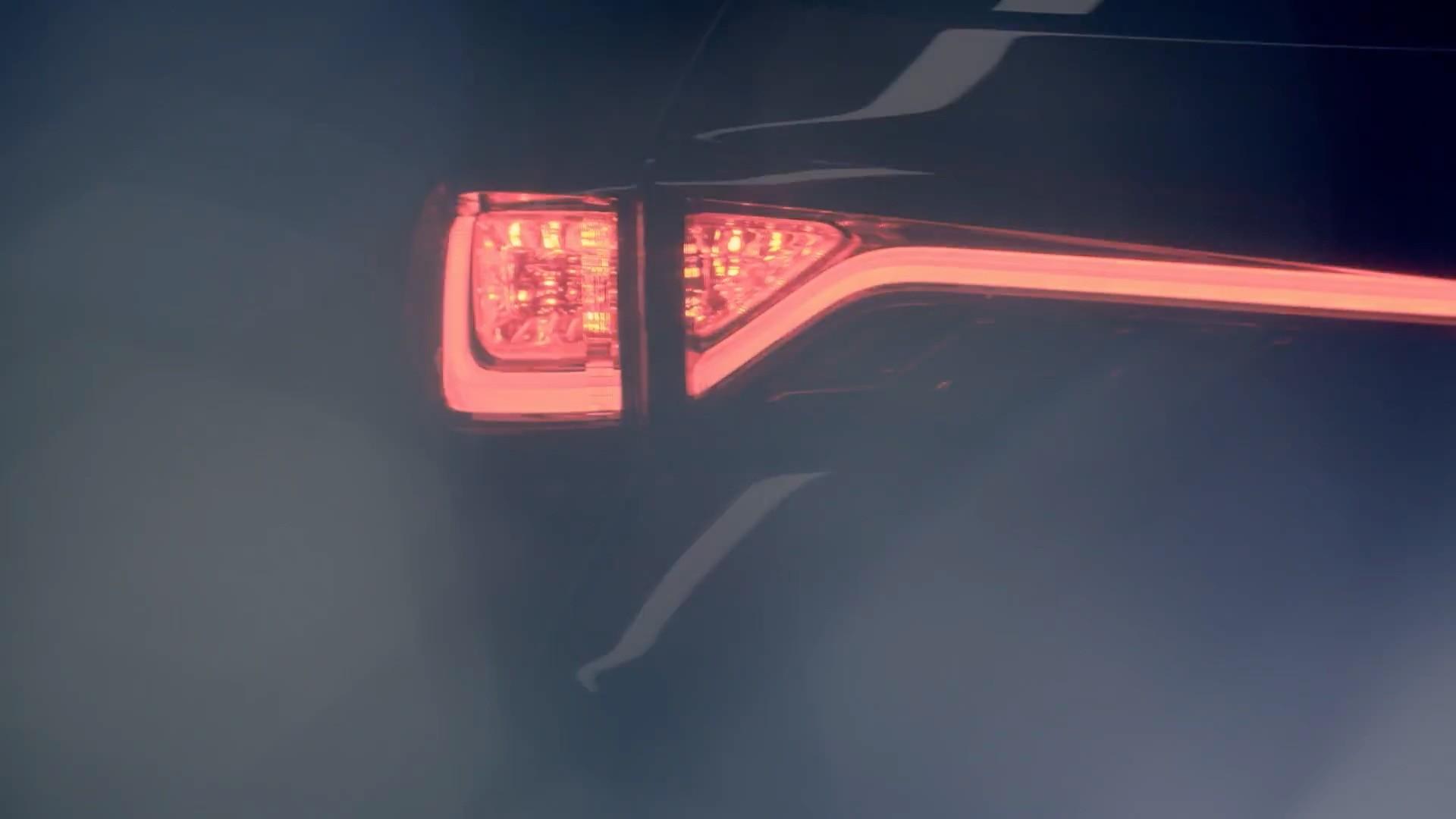 Hyundai Kona Teasers (9)