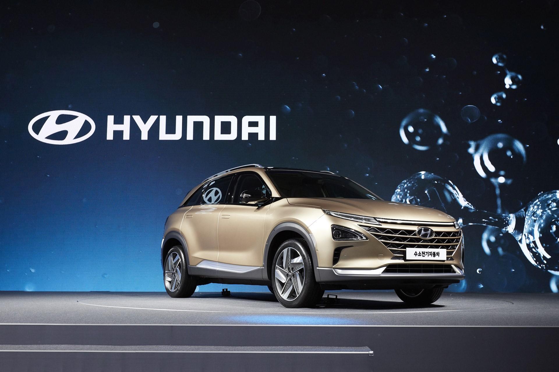 170817 Hyundai Motor's Next-Gen Fuel Cell SUV_4