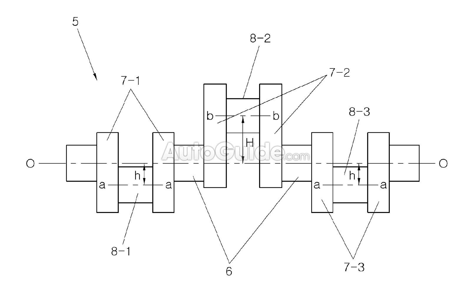 Hyundai_Patent_Engine_01