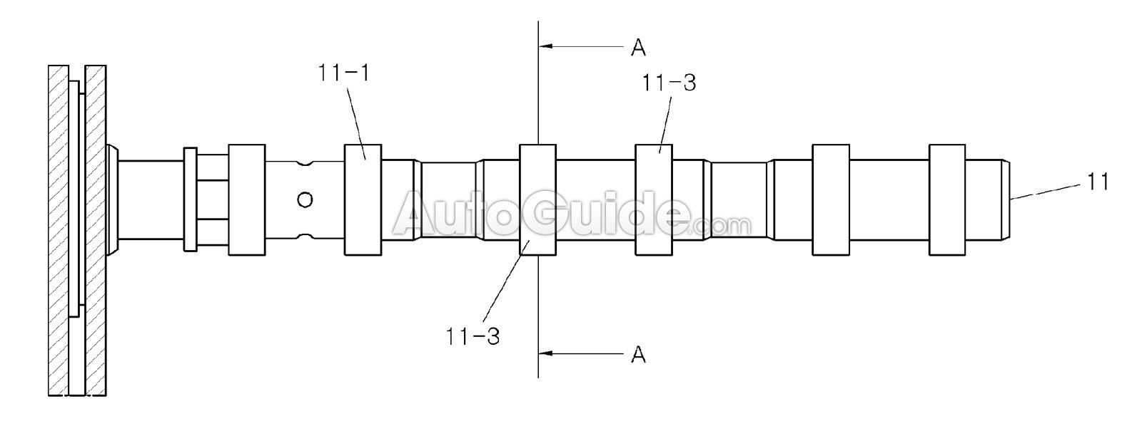 Hyundai_Patent_Engine_02