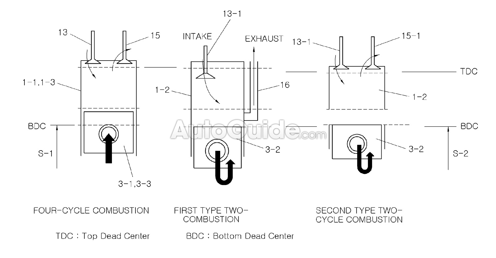 Hyundai_Patent_Engine_04