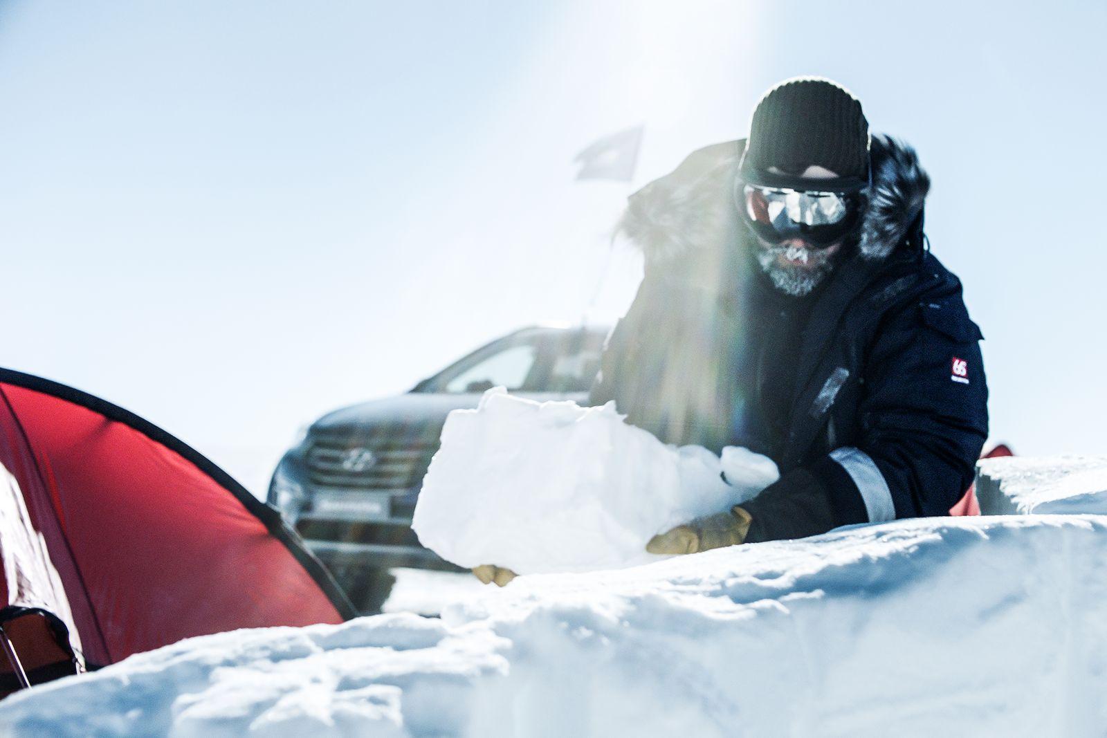 Hyundai Sante Fe Antarctic (21)