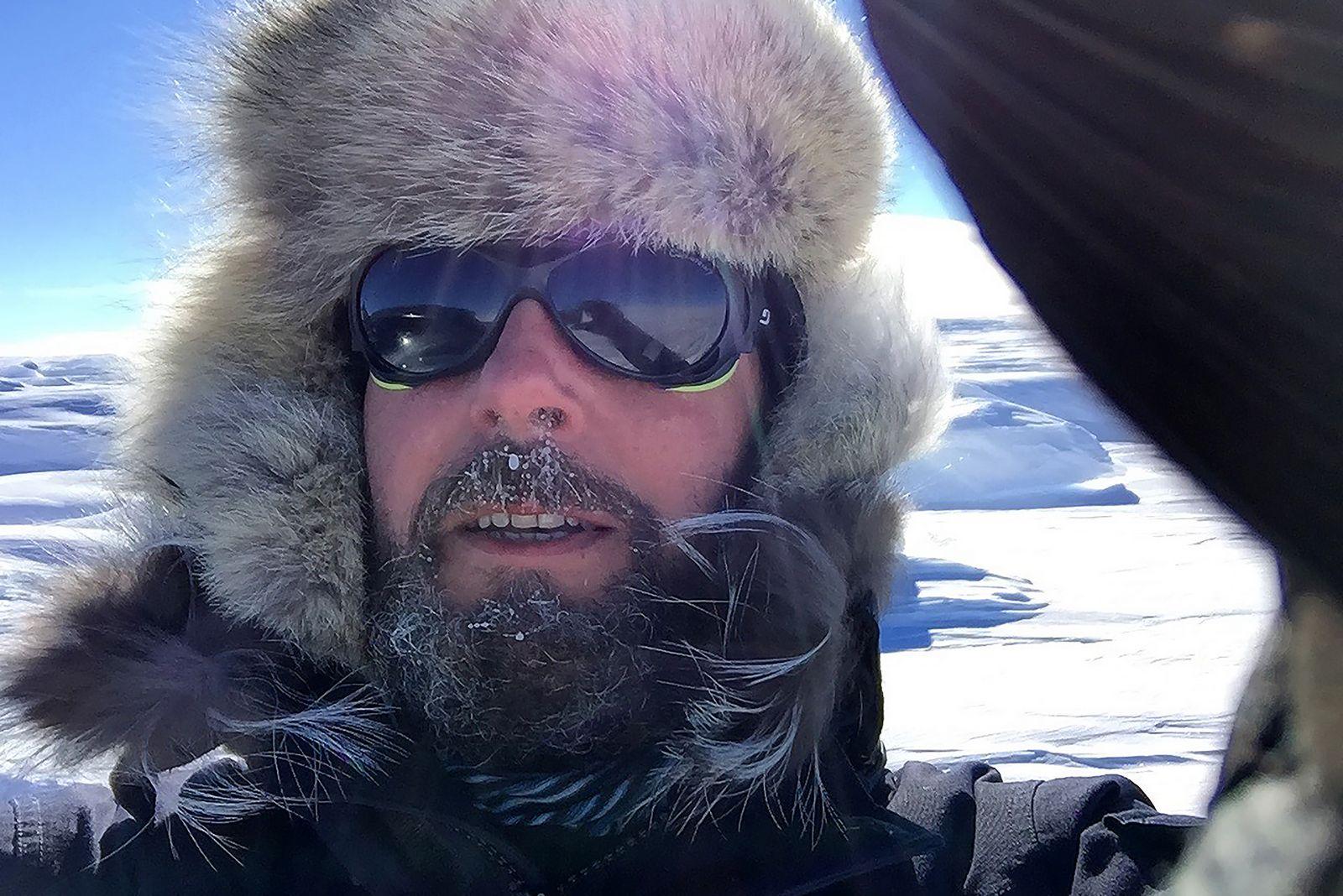 Hyundai Sante Fe Antarctic (38)