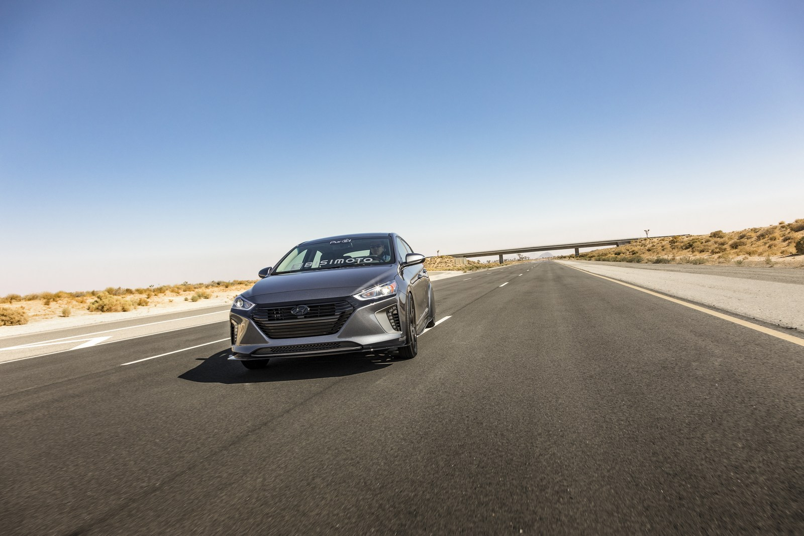 Hyundai-HyperEconiq-Ioniq-Concept-4