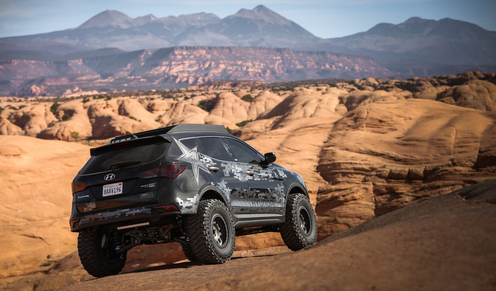 Hyundai-Santa-Fe-Sport-Concept-8