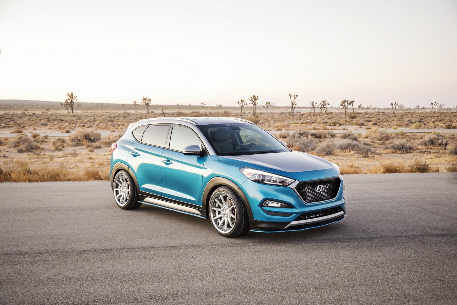 Hyundai-Vaccar-Tucson-Sport-Concept-1