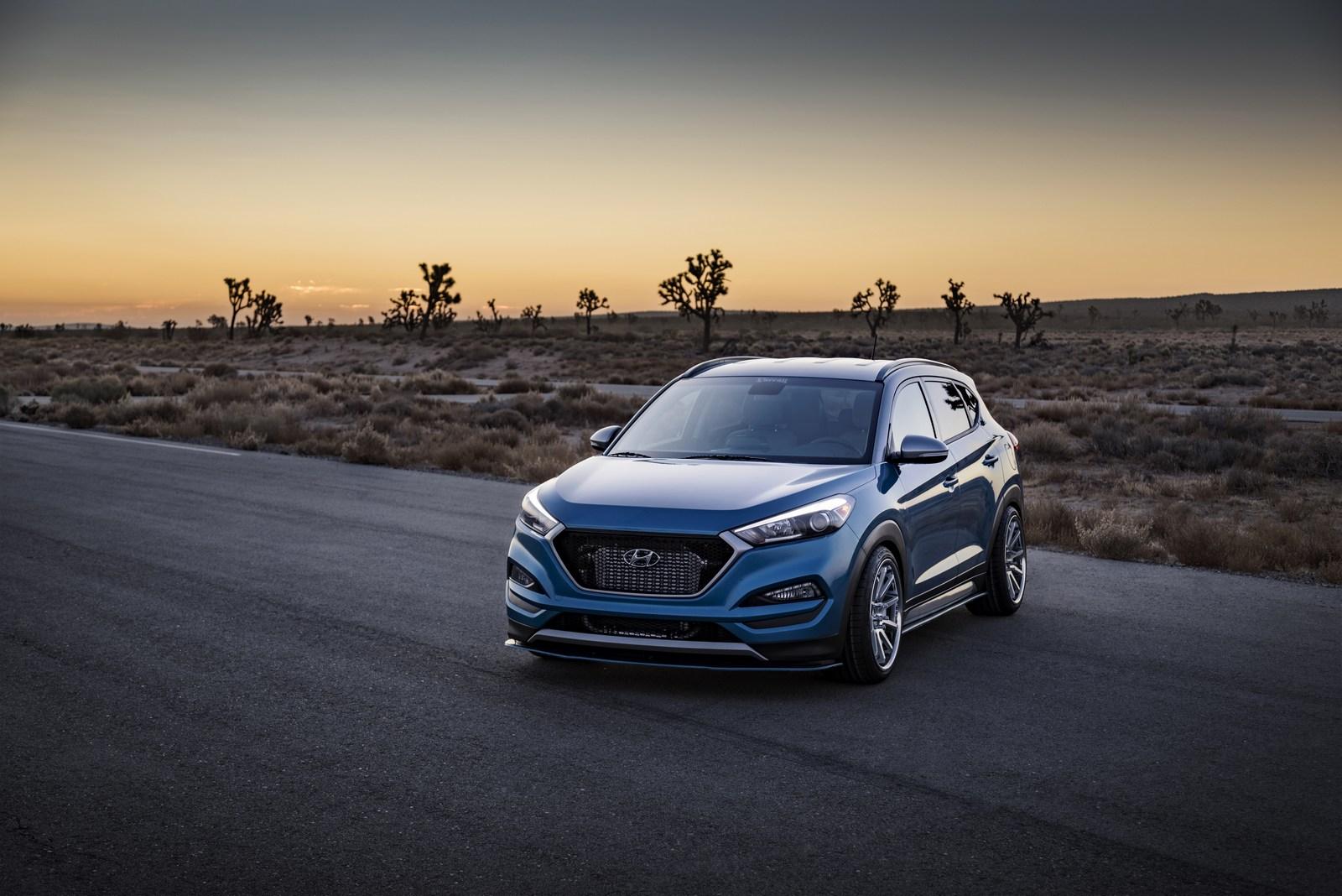Hyundai-Vaccar-Tucson-Sport-Concept-2