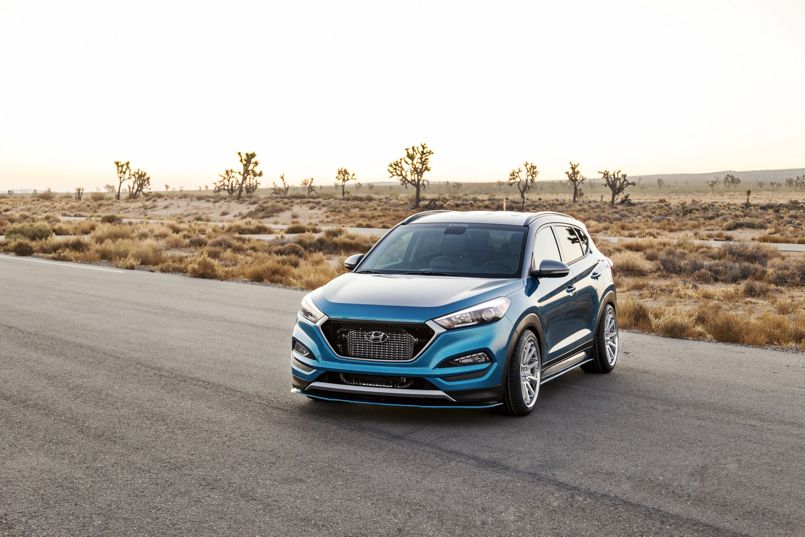 Hyundai-Vaccar-Tucson-Sport-Concept-3