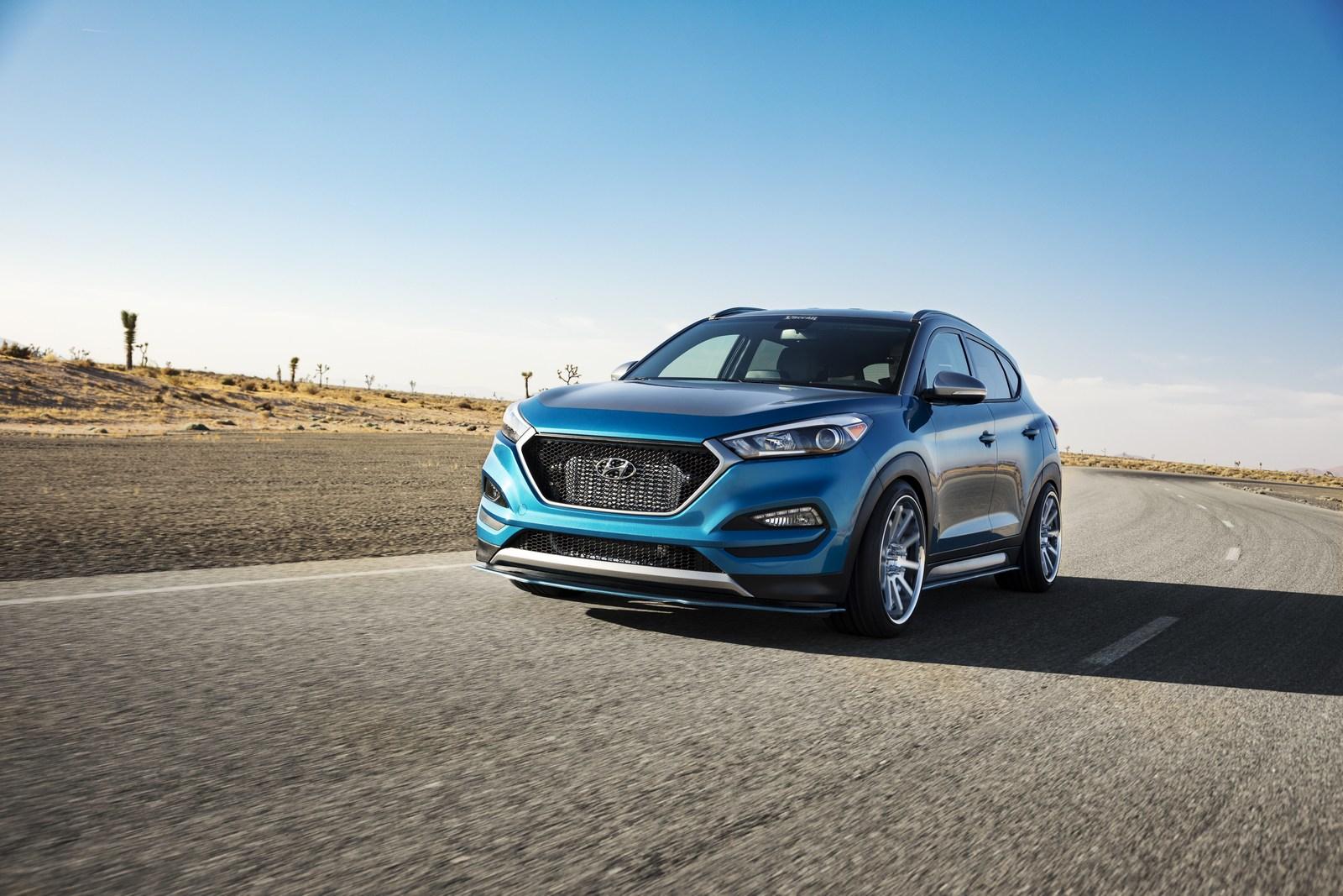 Hyundai-Vaccar-Tucson-Sport-Concept-5