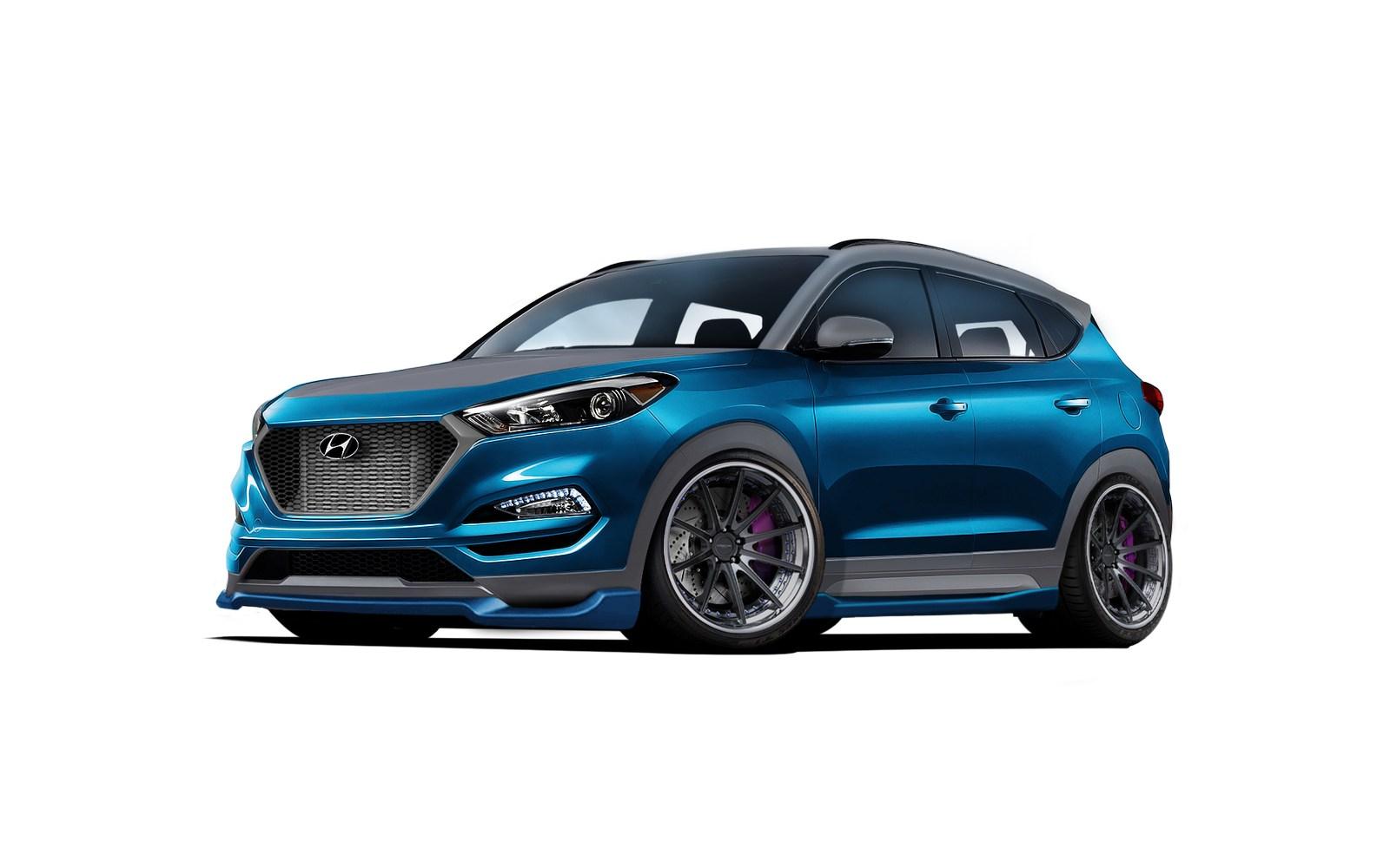 Hyundai-Vaccar-Tucson-Sport-Concept-6